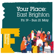 East-Brighton-YourPlace-SMSquare-BF17-01