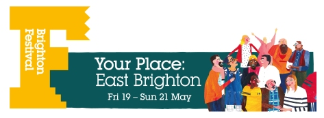 East Brighton-YourPlace-HeaderFooterBanner-BF17-08.jpg